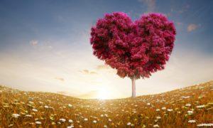 Грустные цитаты про любовь