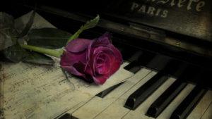 Известные музыканты о музыке