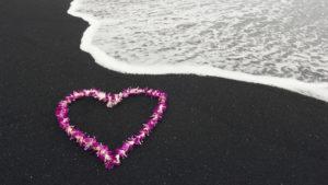 Красивые цитаты со смыслом про любовь
