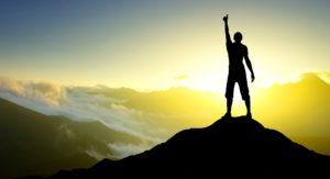 Цитаты на английском проуспех и мотивацию
