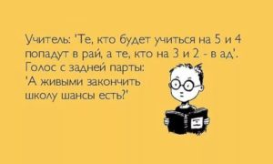 Мудрые цитаты