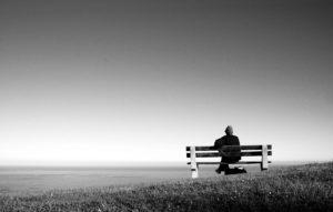 Мужчина и женщина – полюса или магниты