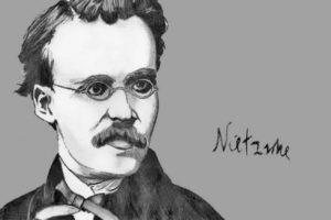 Цитаты Ницше