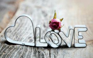 Цитаты о любви со смыслом