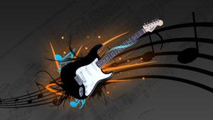 Цитаты о рок-музыке