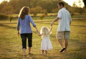 Цитаты о семье