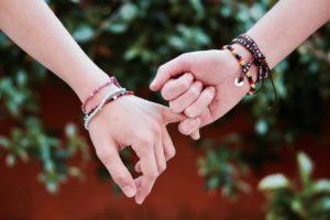 Цитаты про дружбу