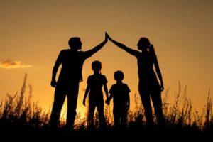 Цитаты про семью со смыслом