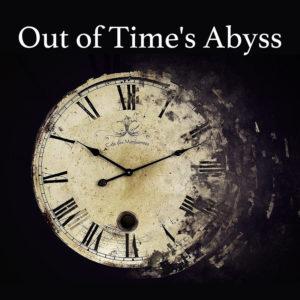 Что есть время?